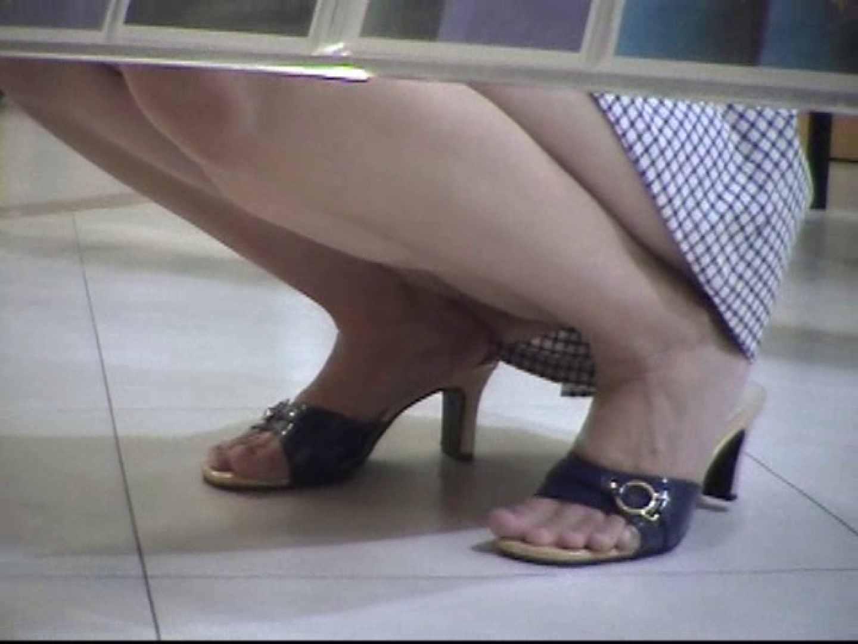 接近!!パンツ覗き見vol2 人気シリーズ セックス無修正動画無料 104PIX 59