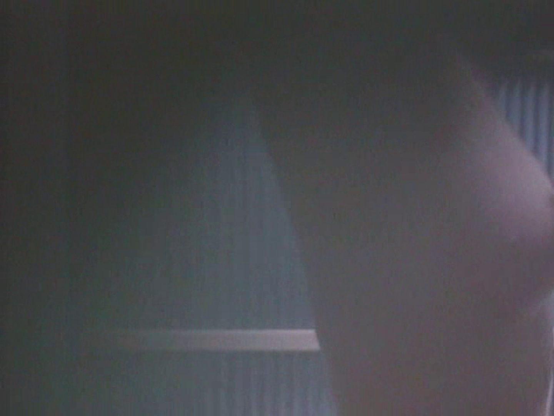 湘南 真夏のシャワールーム③ 覗き おまんこ無修正動画無料 88PIX 49