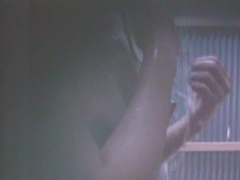 湘南 真夏のシャワールーム③ 盗撮シリーズ SEX無修正画像 88PIX 65