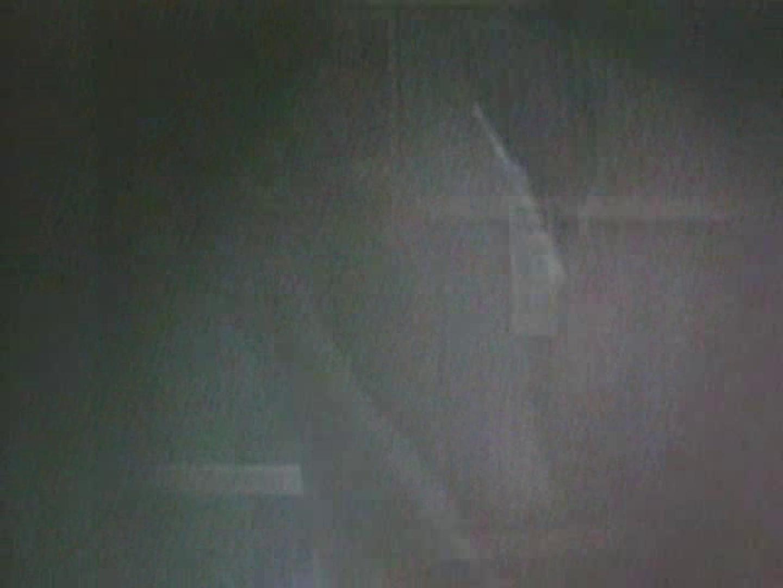 湘南 真夏のシャワールーム③ 裸体 | 0  88PIX 82