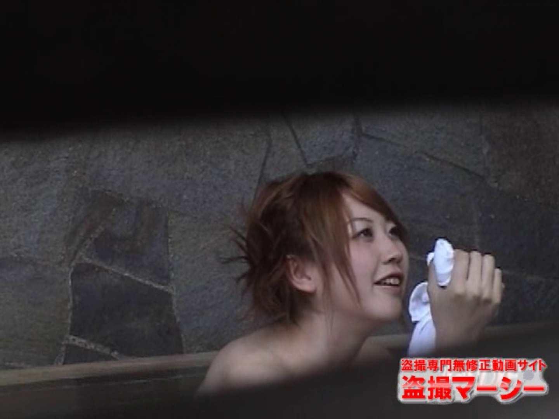 混浴!!カップル達の痴態BEST⑥ 人気作   カップル映像  107PIX 1