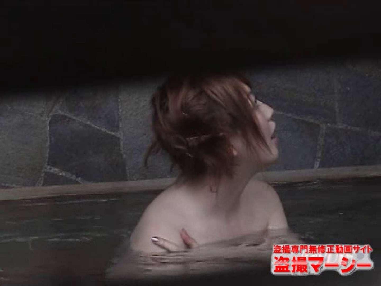 混浴!!カップル達の痴態BEST⑥ 露天風呂編 盗撮画像 107PIX 4