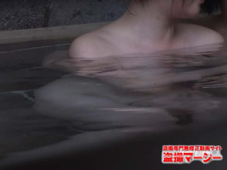 混浴!!カップル達の痴態BEST⑥ SEXで興奮 ぱこり動画紹介 107PIX 18