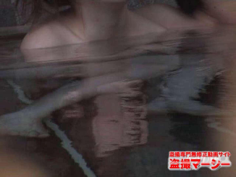 混浴!!カップル達の痴態BEST⑥ 露天風呂編 盗撮画像 107PIX 37