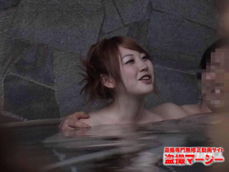 混浴!!カップル達の痴態BEST⑥ マルチアングル オマンコ動画キャプチャ 107PIX 41