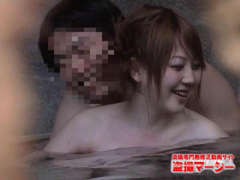 混浴!!カップル達の痴態BEST⑥ ギャルのエロ動画 アダルト動画キャプチャ 107PIX 80