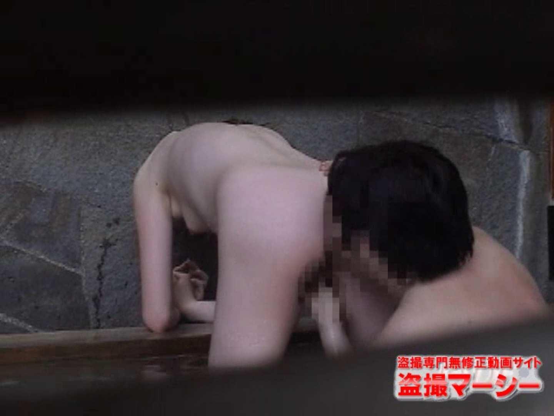 混浴!!カップル達の痴態BEST⑥ 人気作   カップル映像  107PIX 100