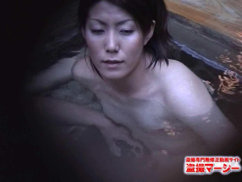 混浴!!カップル達の痴態BEST⑦ 露天風呂編 おめこ無修正画像 107PIX 14