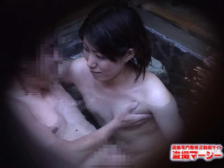 混浴!!カップル達の痴態BEST⑦ ティーンギャル | 潜入  107PIX 23