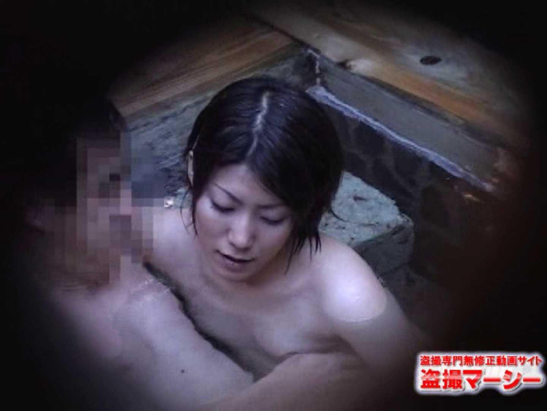 混浴!!カップル達の痴態BEST⑦ 望遠映像 すけべAV動画紹介 107PIX 29