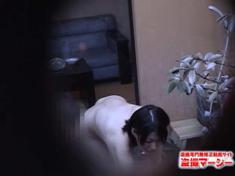混浴!!カップル達の痴態BEST⑦ 露天風呂編 おめこ無修正画像 107PIX 36