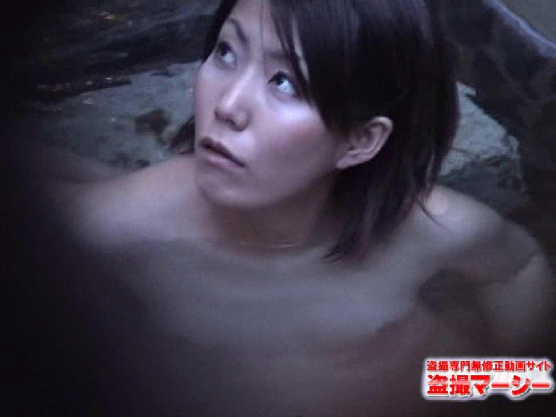 混浴!!カップル達の痴態BEST⑦ フェラしまくり ワレメ無修正動画無料 107PIX 50