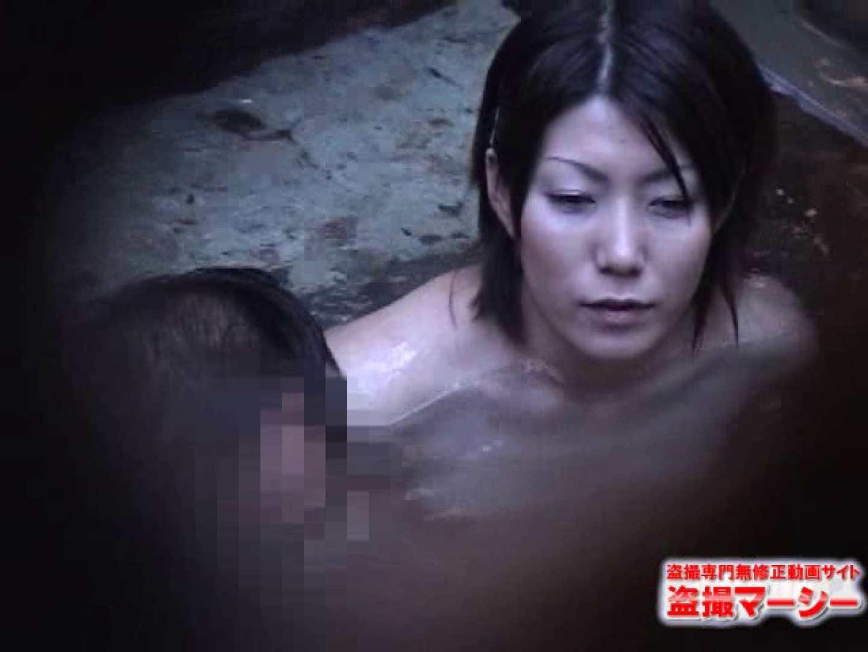 混浴!!カップル達の痴態BEST⑦ SEXで興奮 われめAV動画紹介 107PIX 63