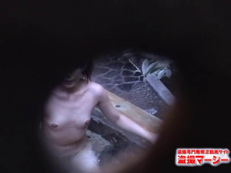 混浴!!カップル達の痴態BEST⑦ フェラチオ オメコ無修正動画無料 107PIX 75