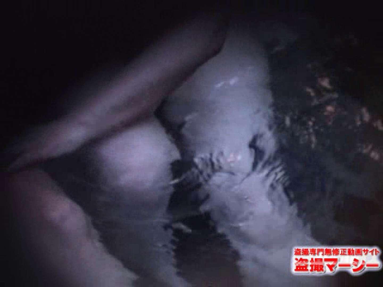 混浴!!カップル達の痴態BEST⑦ フェラしまくり ワレメ無修正動画無料 107PIX 83