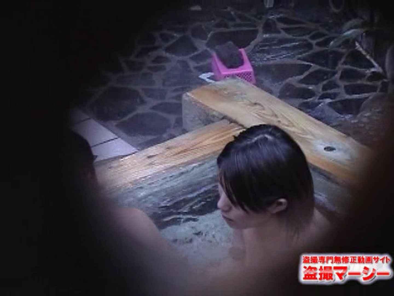 混浴!!カップル達の痴態BEST⑦ SEXで興奮 われめAV動画紹介 107PIX 96