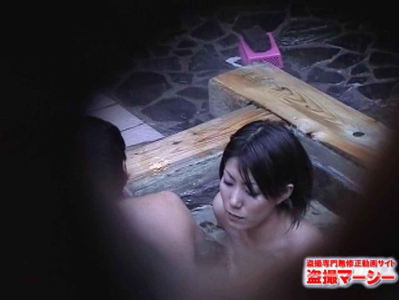 混浴!!カップル達の痴態BEST⑦ 人気作 盗み撮り動画 107PIX 98