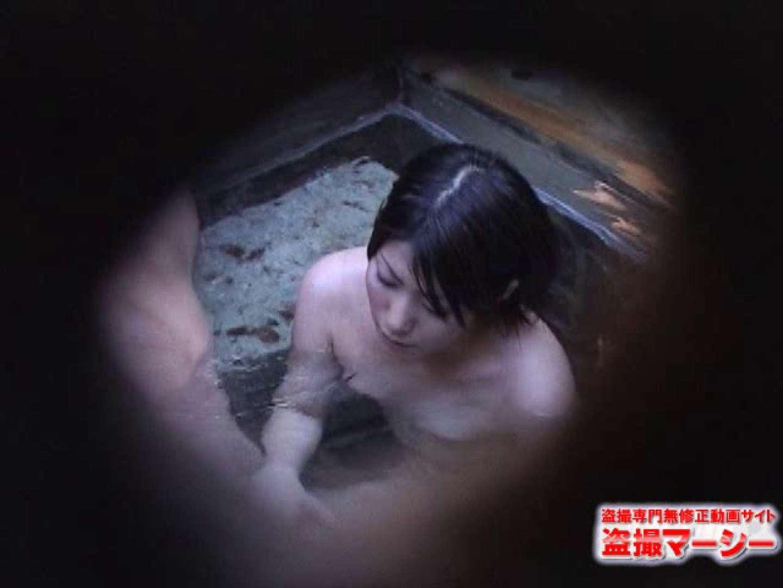 混浴!!カップル達の痴態BEST⑦ 入浴 オマンコ動画キャプチャ 107PIX 103