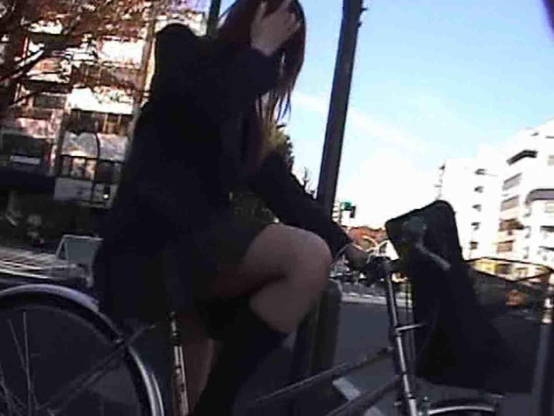 チャリチラスペシャル 街角の天使達① 人気作 おまんこ無修正動画無料 90PIX 17