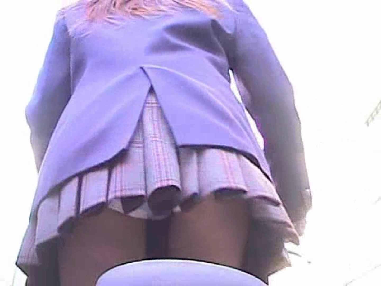 チャリチラスペシャル 街角の天使達① フリーハンド エロ無料画像 90PIX 34