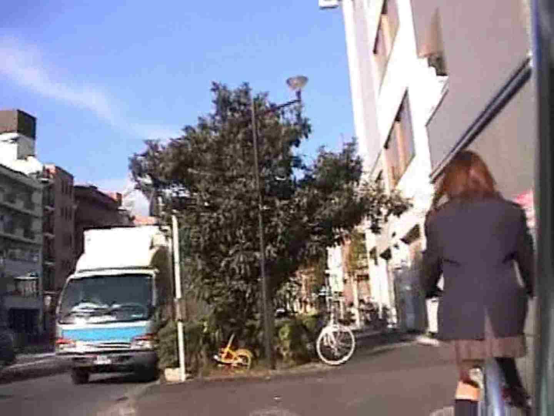 チャリチラスペシャル 街角の天使達① チラ 盗み撮り動画 90PIX 86