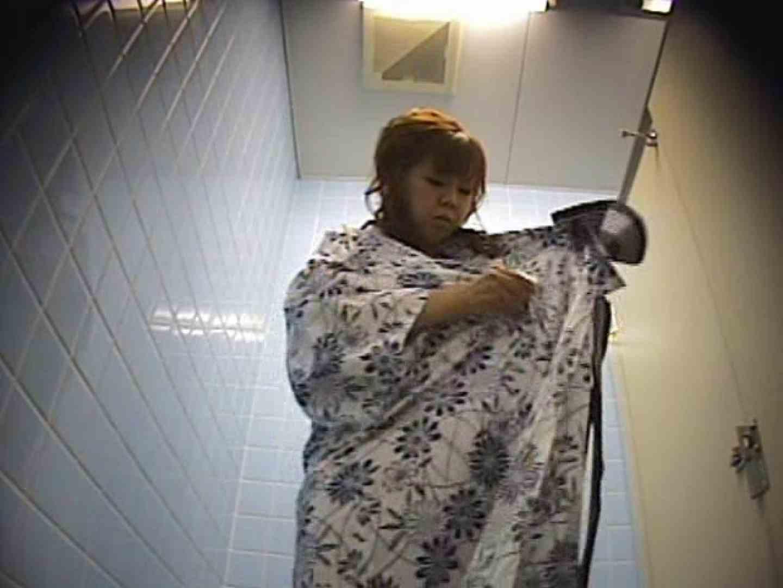 熱海温泉 某有名旅館厠事情! 厠・・・ 性交動画流出 110PIX 14