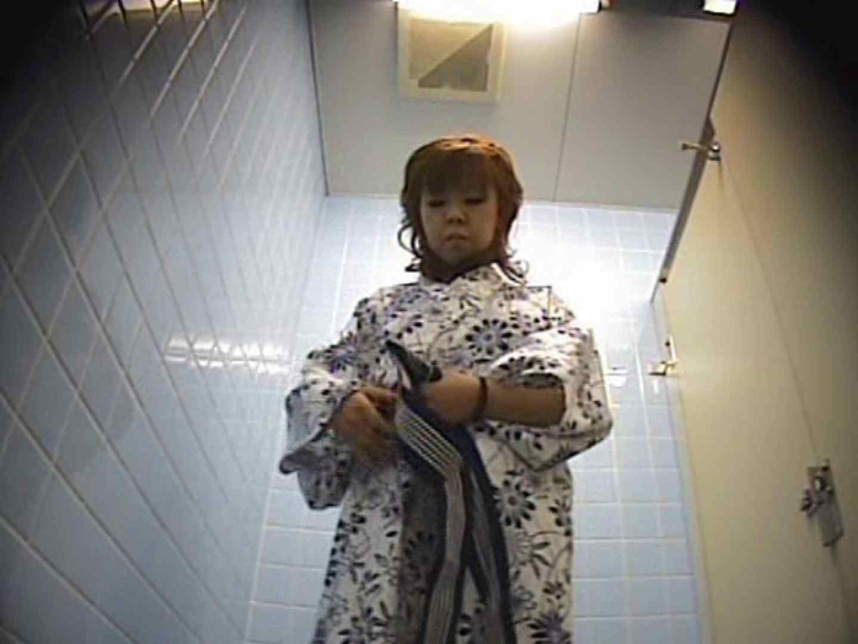 熱海温泉 某有名旅館厠事情! 浴衣 | 黄金水  110PIX 16