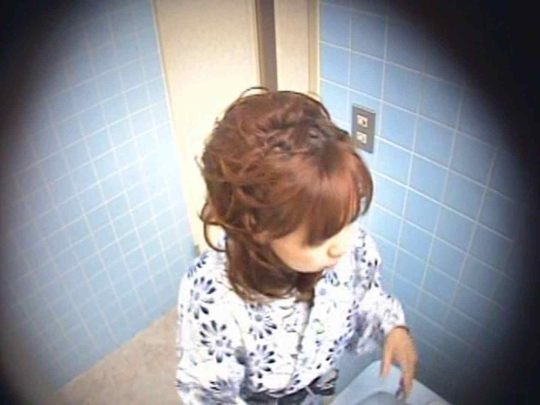 熱海温泉 某有名旅館厠事情! 浴衣 | 黄金水  110PIX 25