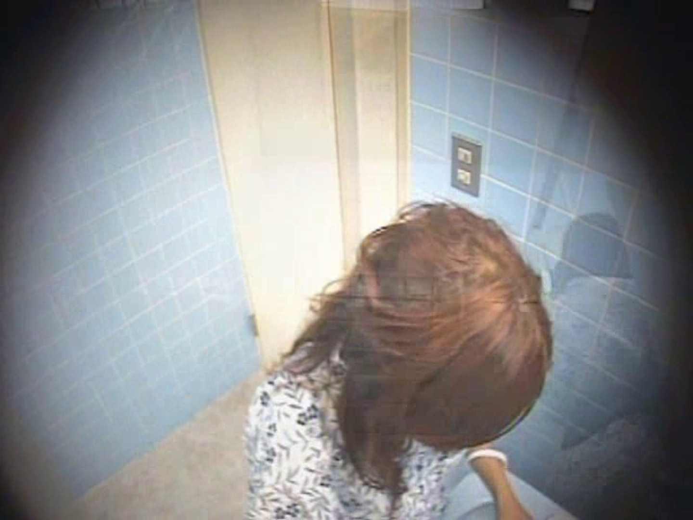 熱海温泉 某有名旅館厠事情! 厠・・・ 性交動画流出 110PIX 38