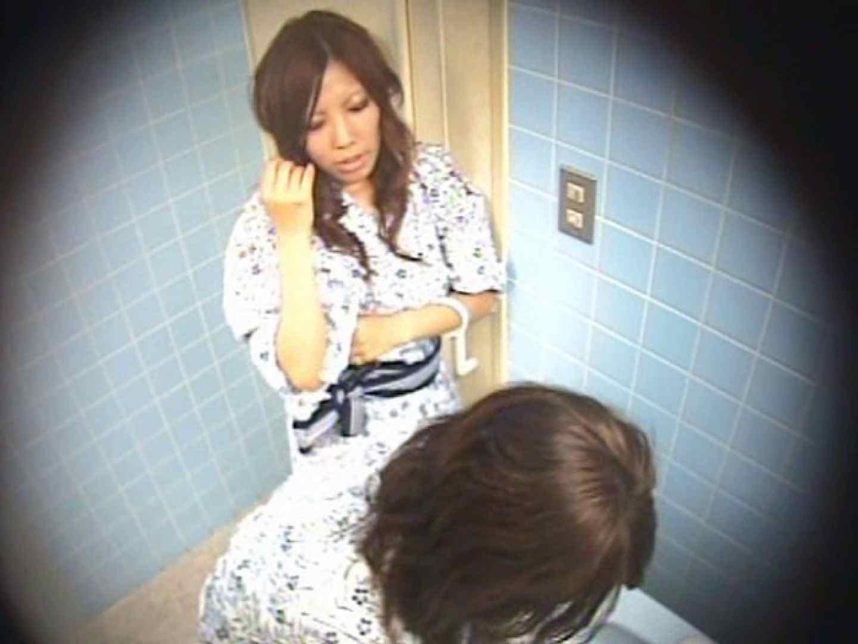 熱海温泉 某有名旅館厠事情! 厠・・・ 性交動画流出 110PIX 50