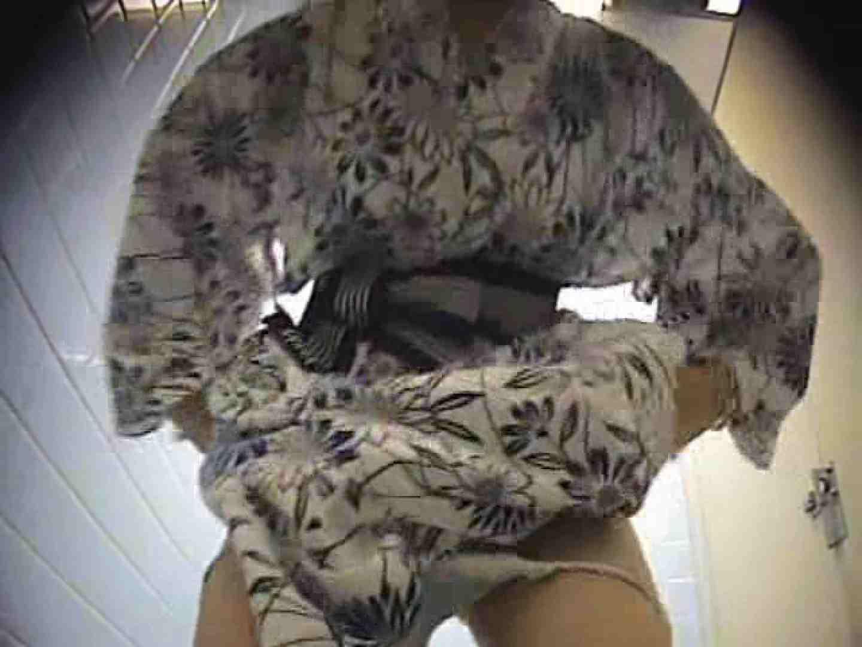 熱海温泉 某有名旅館厠事情! 厠・・・ 性交動画流出 110PIX 56