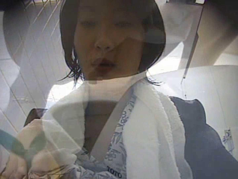 熱海温泉 某有名旅館厠事情! 浴衣  110PIX 72