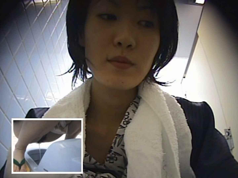 熱海温泉 某有名旅館厠事情! 厠・・・ 性交動画流出 110PIX 80
