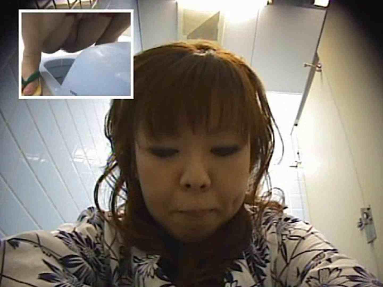 熱海温泉 某有名旅館厠事情! 厠・・・ 性交動画流出 110PIX 104