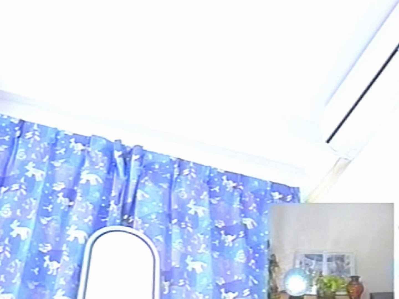 構造改革 品ある天使を騙しました 上流家庭のモデル 痛みを伴います?② 着替え AV無料動画キャプチャ 75PIX 33