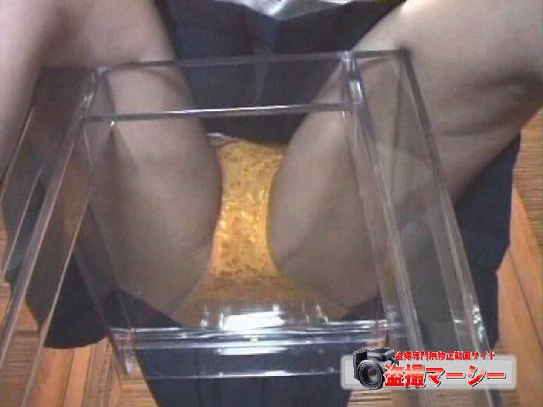 透け透け椅子vol.2 前編 ギャルのエロ動画 | 人気シリーズ  103PIX 13