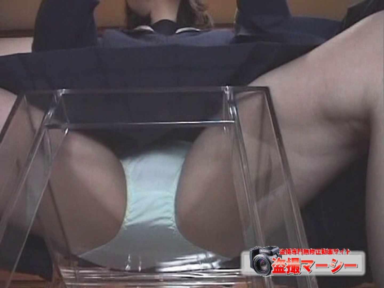 巨乳おまんこ:透け透け椅子vol.2 前編:のぞき本舗 中村屋