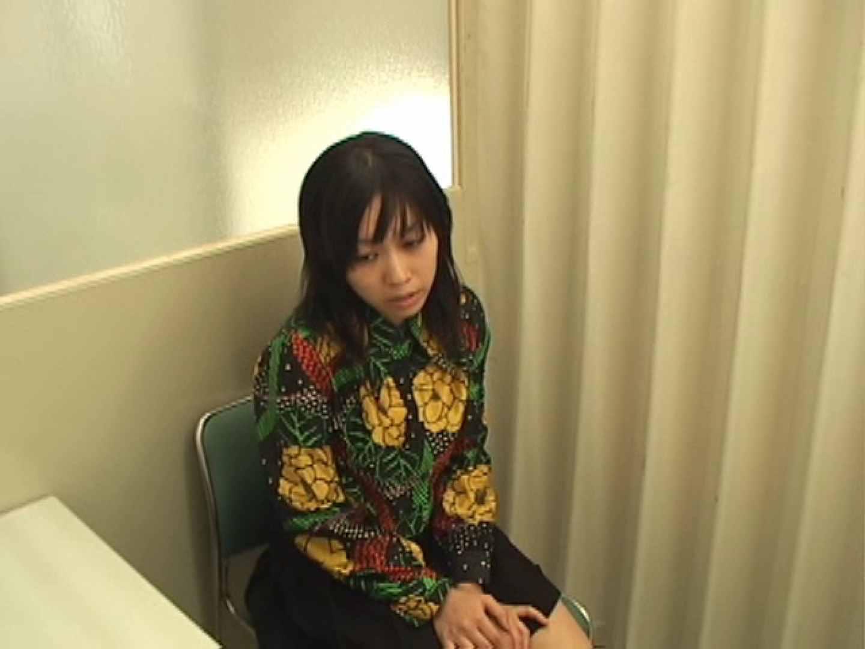 宿イ更除去クリニック 前編 美女まとめ 盗み撮り動画 111PIX 23