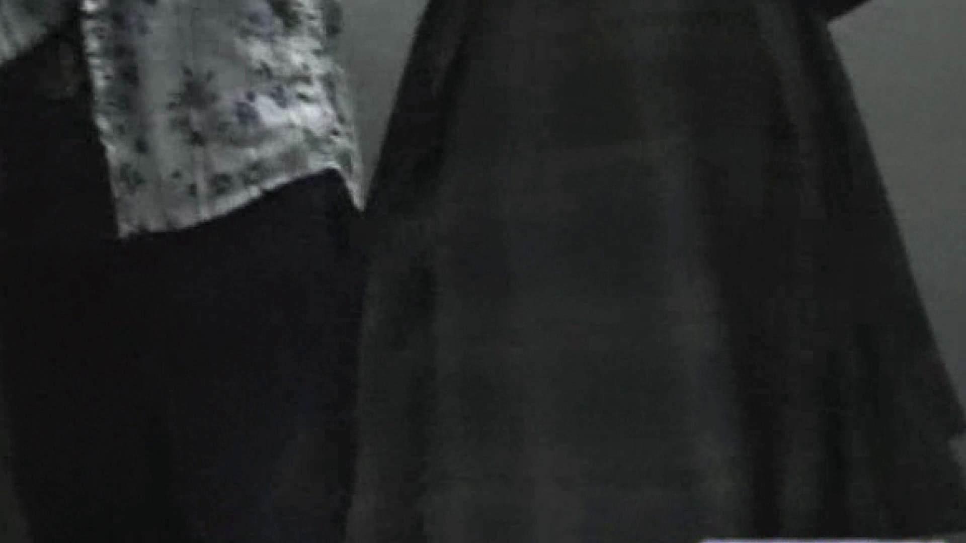 密室盗撮 vol.01 お尻   盗撮シリーズ  108PIX 79