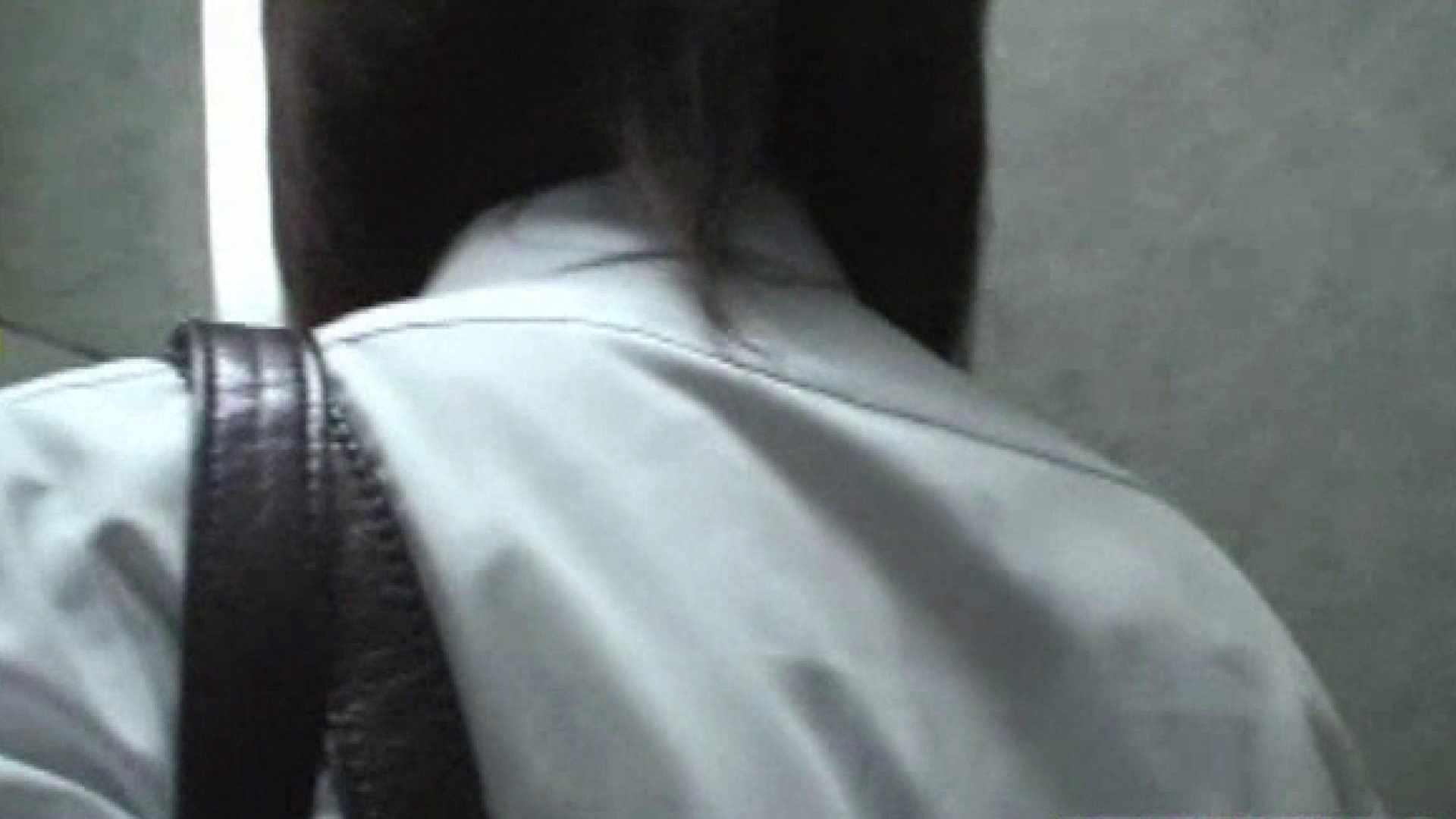 密室盗撮 vol.02 お尻 | 盗撮シリーズ  77PIX 5