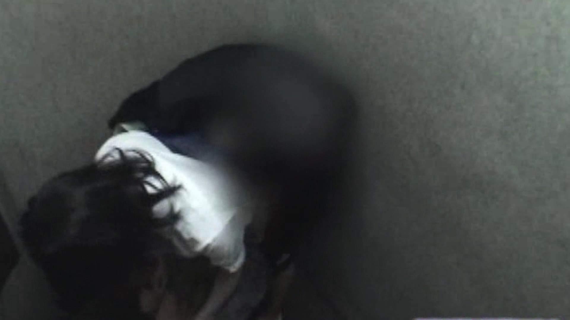 密室盗撮 vol.06 盗撮シリーズ  107PIX 54