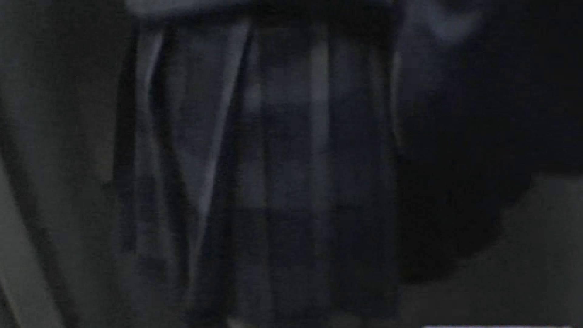 密室盗撮 vol.06 盗撮シリーズ  107PIX 76