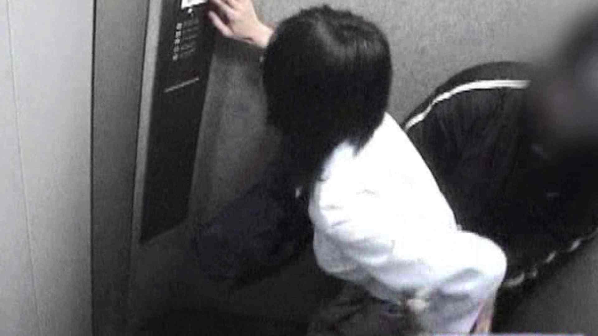 密室盗撮 vol.07 ハプニング映像 おまんこ動画流出 110PIX 22
