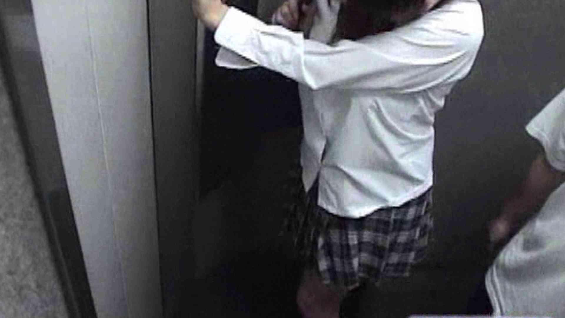 密室盗撮 vol.07 投稿 おまんこ無修正動画無料 110PIX 89