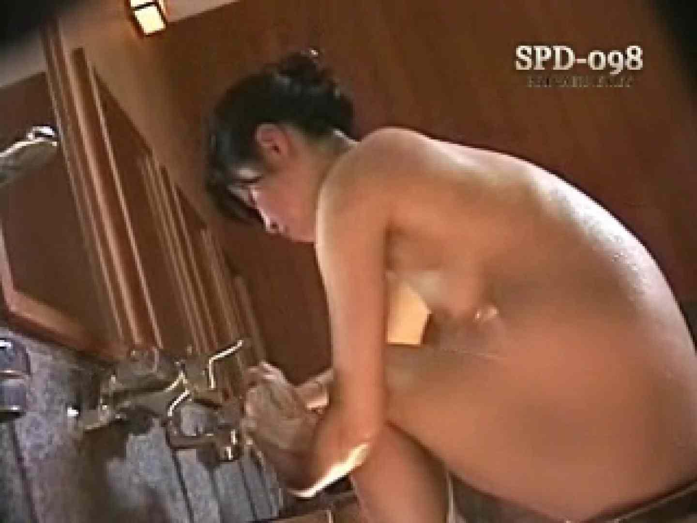 盗 湯めぐり弐 spd-098 ギャルのエロ動画 セックス画像 112PIX 32