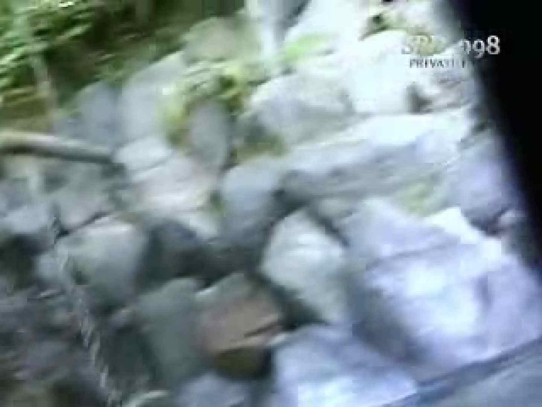盗 湯めぐり弐 spd-098 セクシーガール ぱこり動画紹介 112PIX 89