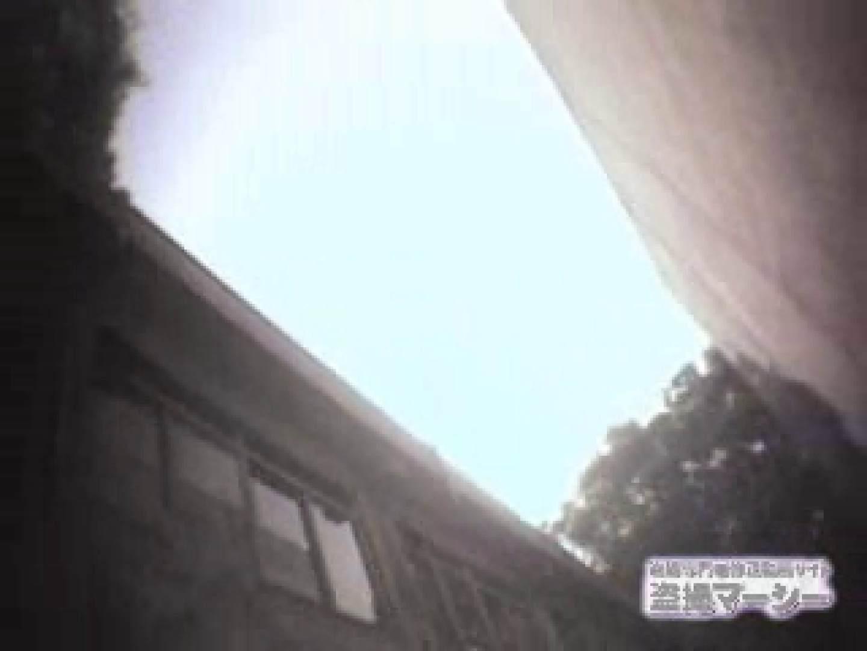 実録痴漢証拠ビデオ 制服編 | ギャルのエロ動画  107PIX 23