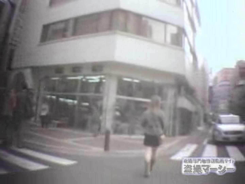 実録痴漢証拠ビデオ フリーハンド すけべAV動画紹介 107PIX 30