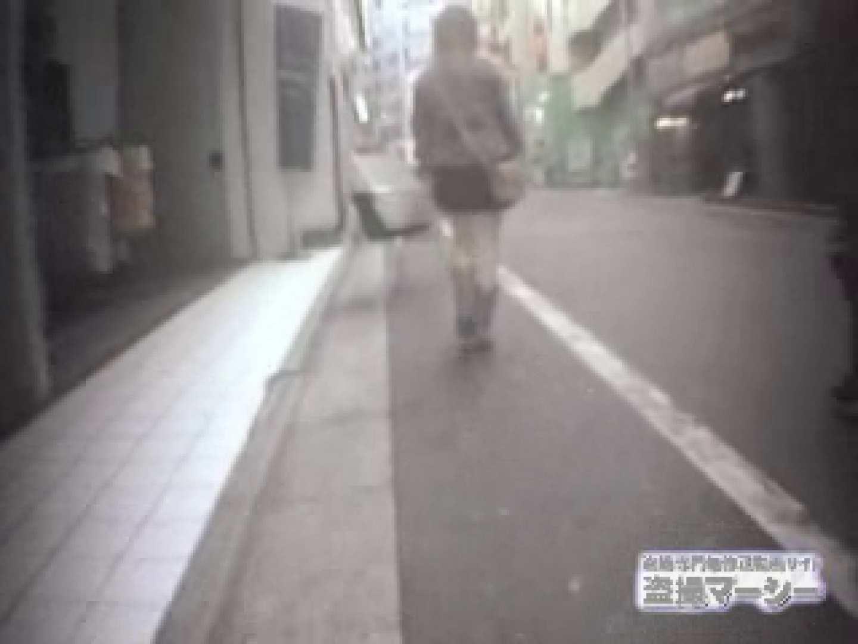 実録痴漢証拠ビデオ 追跡 おまんこ動画流出 107PIX 31