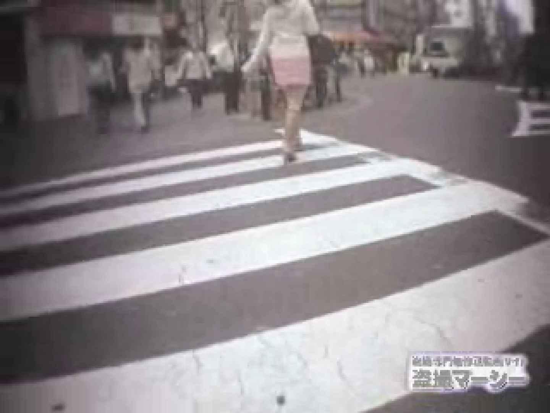 実録痴漢証拠ビデオ お尻 ワレメ無修正動画無料 107PIX 48